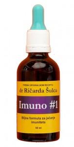 Imuno 1