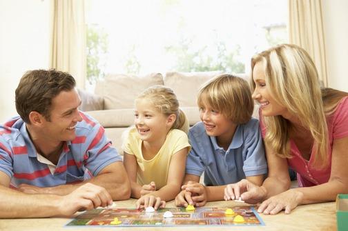 razocaranje-roditelja-snaznije-djeluje-na-djecu-nego-vikanje-504x335-20101146-20101119173042-0ba77442aa17fe7b3955364189d29796