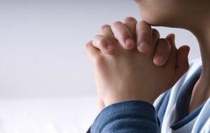 kratke-posve-jednostavne-molitve