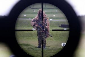 sniper_view
