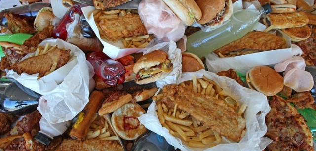 junk-food-640x306