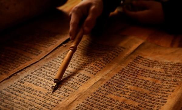 Biblija-knjiga-e1417295028973-600x363