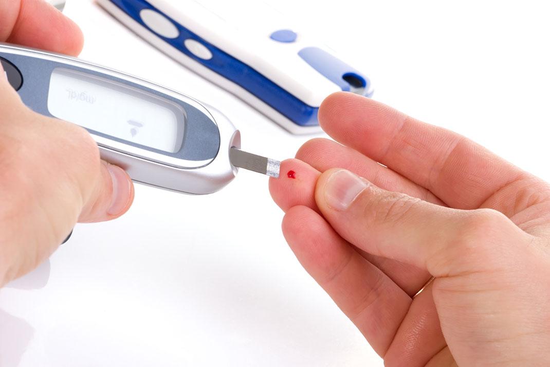 da-li-je-dijabetes-izleciv