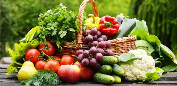 izbor-zdrave-hrane-620x300