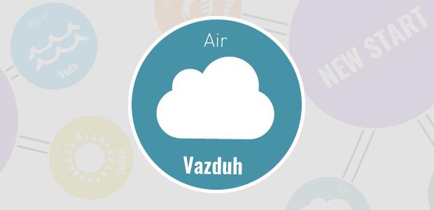 vazduh-620x300