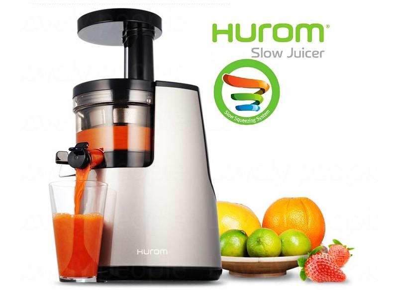 Hurom-HH-11-Elite-HU700-2G-sokovnik-za-hladno-cedjenje_slika_XL_38235249