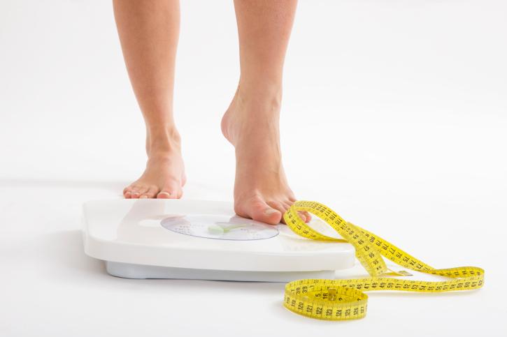Koja-je-tvoja-idealna-težina
