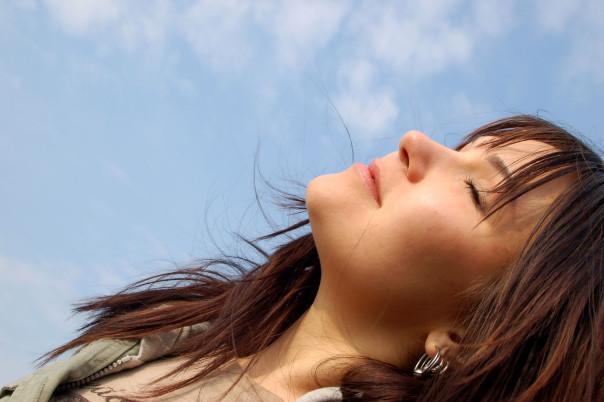 breathing-fresh-air