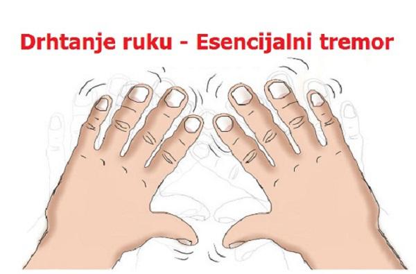 drhtanje-ruku