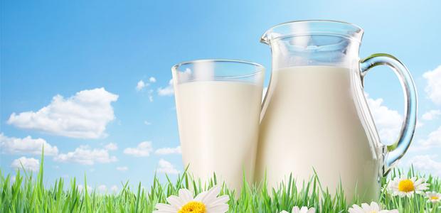 mleko-pod-lupom