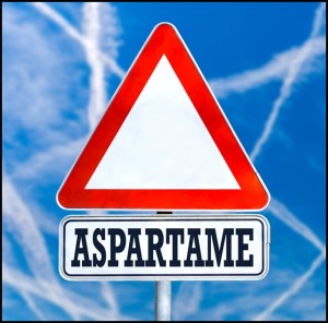 aspartman-300x296