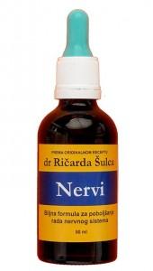 Nervi-170x300