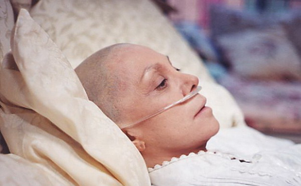 chemo-chemotherapy-side-effects