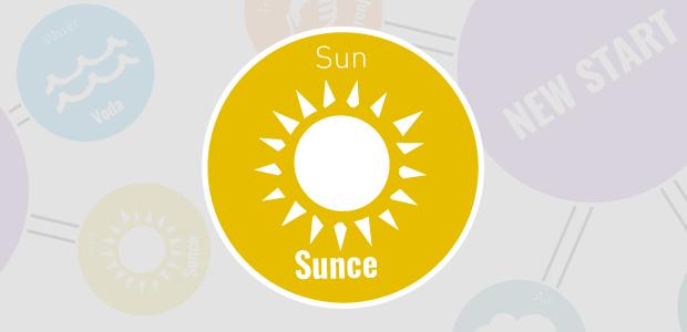 sunce-620x300