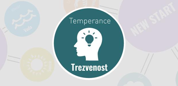 trezvenost-620x300
